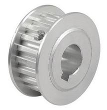 Steel H Type Timing Pulley Factory